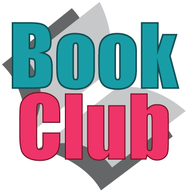 book club livraddict logo