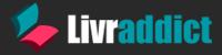 http://www.livraddict.com/images/logo_livraddict.png