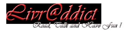 http://www.livraddict.com/images/logos/livraddict_logo_big.png
