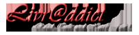 http://www.livraddict.com/images/logos/livraddict_logo_small.png